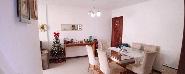 AP1638 Apartamento Residencial / Balneário - Foto 8