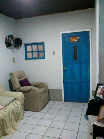 Casa 02 dormitórios, Loteamento Bentevi, Portão/RS - Foto 3