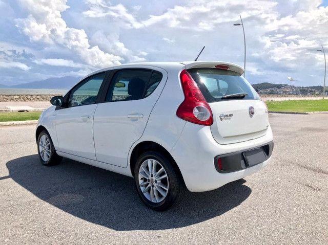 Fiat Palio Essence 1.6 . Completo . 2015 - Foto 4