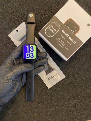 Smartwatches Lançamentos de 2021 Qualidade e Garantia
