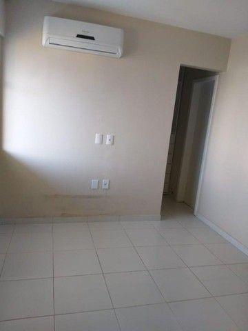 Apartamento amplo no bairro Jardim Vitória. Financia - Foto 11