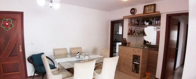 AP1638 Apartamento Residencial / Balneário - Foto 3