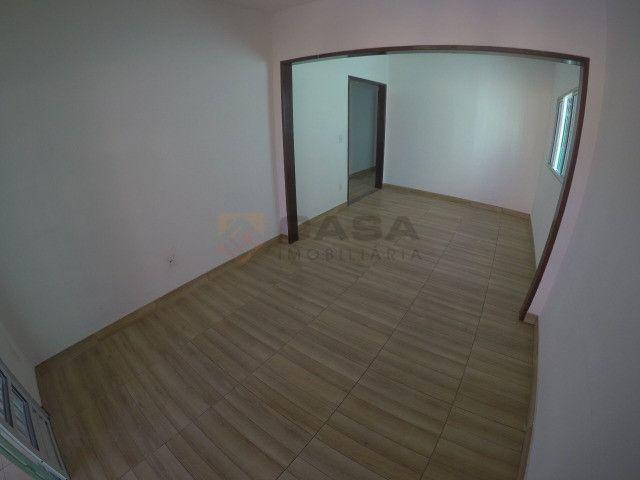 RP*!!!*Ótima Casa 4 quartos com 3 suítes e closets !!!Jardim limoeiro!! - Foto 11