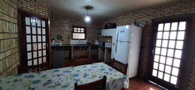 Casa-Terrea JD. Itatiaia - Foto 8