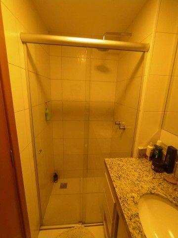 Apartamento com 2 quartos no K Apartments - Bairro Setor Oeste em Goiânia - Foto 11