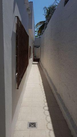 A Nossa Casa em Corumbá - Vende-se - Foto 16