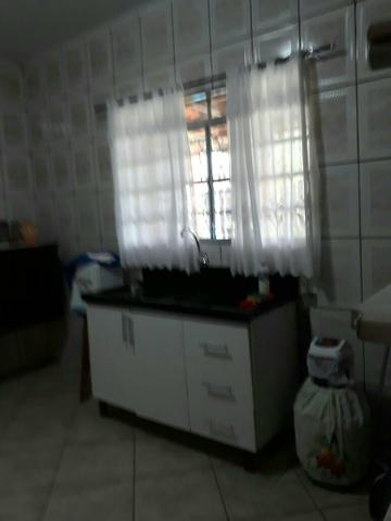 Chacara locação - Foto 12