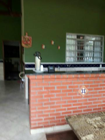 Chacara locação - Foto 6