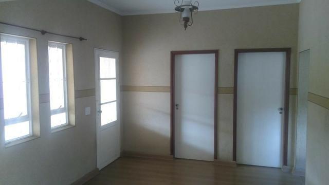 Casa à 200m do centro e 50m do clube Cosmopolitano, em Cosmópolis-SP(CA0113) - Foto 10