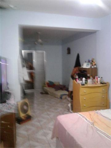Casa à venda com 3 dormitórios em Jardim são judas tadeu, Taboão da serra cod:273-IM350500 - Foto 7