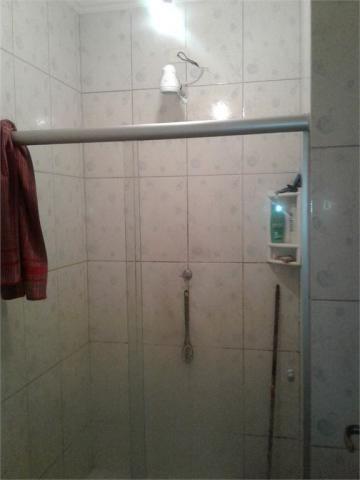 Casa à venda com 3 dormitórios em Jardim são judas tadeu, Taboão da serra cod:273-IM350500 - Foto 10
