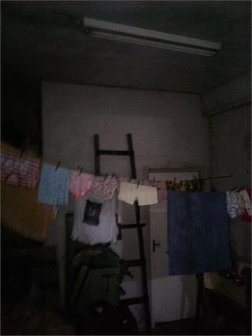 Casa à venda com 3 dormitórios em Jardim são judas tadeu, Taboão da serra cod:273-IM350500 - Foto 14