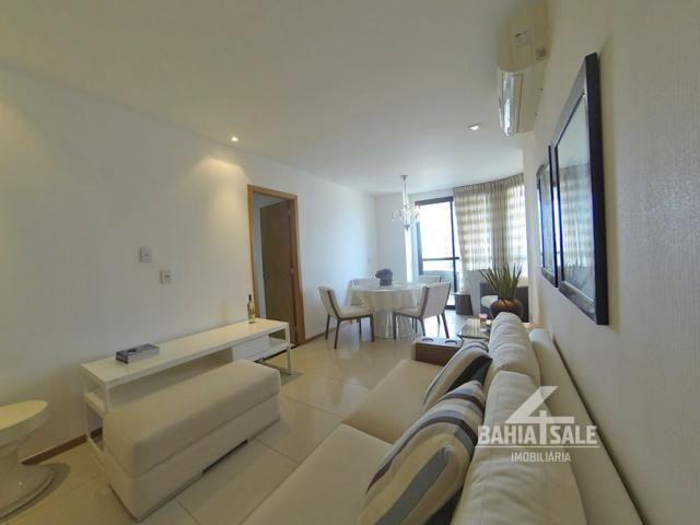 Apartamento, Pituba, Salvador-BA