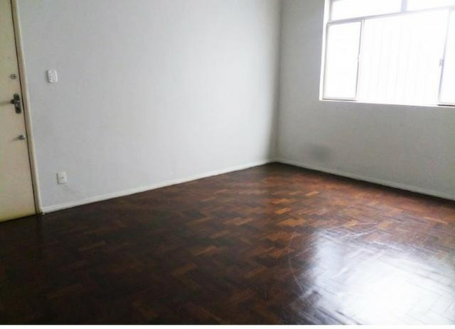 Excelente Apartamento com 120 m² no Centro - Coronel Fabriciano/MG! - Foto 4