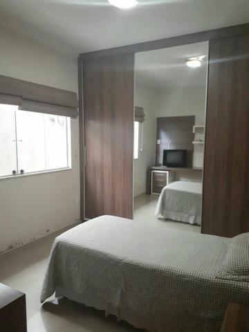 Oportunidade! Casa Alto Padrão na rua 5 em Vicente Pires - Foto 8