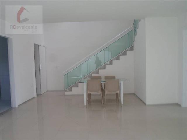 Casa residencial à venda, Tamatanduba, Eusébio. - Foto 7