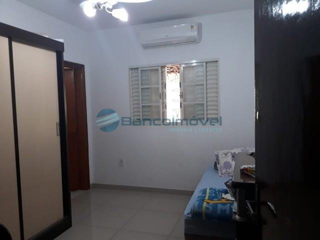 Chácara à venda em São luiz (patropi), Paulinia cod:CH00059 - Foto 10
