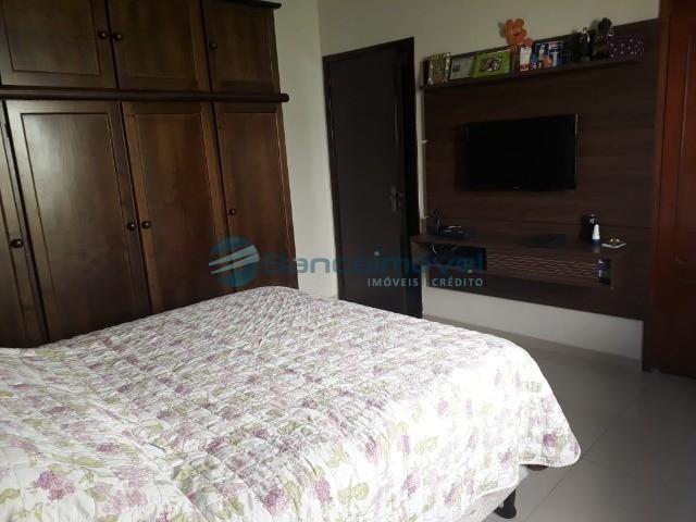 Chácara à venda em São luiz (patropi), Paulinia cod:CH00059 - Foto 8