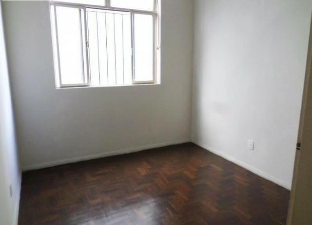 Excelente Apartamento com 120 m² no Centro - Coronel Fabriciano/MG! - Foto 3