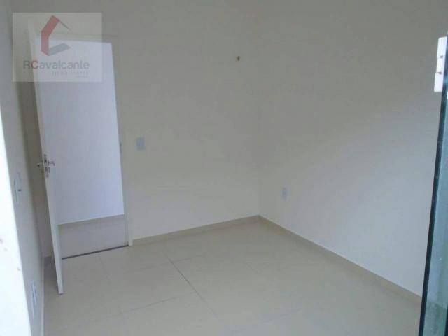 Casa residencial à venda, Eusébio, Eusébio. - Foto 14