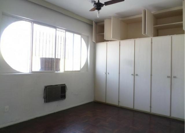 Excelente Apartamento com 120 m² no Centro - Coronel Fabriciano/MG! - Foto 12