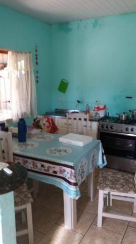 Casa, Itinga, Araquari-SC - Foto 6