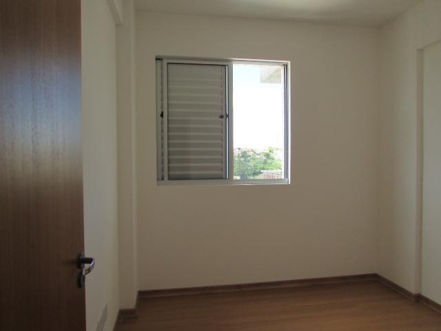 Área Privativa à venda, 3 quartos, 3 vagas, Caiçara - Belo Horizonte/MG - Foto 14