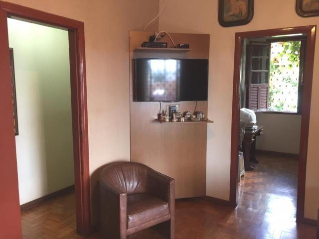 Casa à venda, 3 quartos, 3 vagas, padre eustáquio - belo horizonte/mg - Foto 5