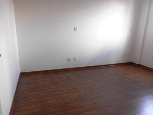Apartamento à venda, 4 quartos, 3 vagas, buritis - belo horizonte/mg - Foto 9