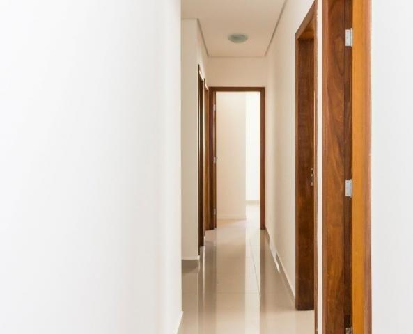 Apartamento à venda, 4 quartos, 3 vagas, barroca - belo horizonte/mg - Foto 6