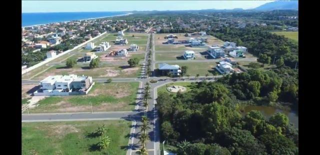 Terreno para vender no Recanto da Sereia - Guarapari/ES - Foto 2