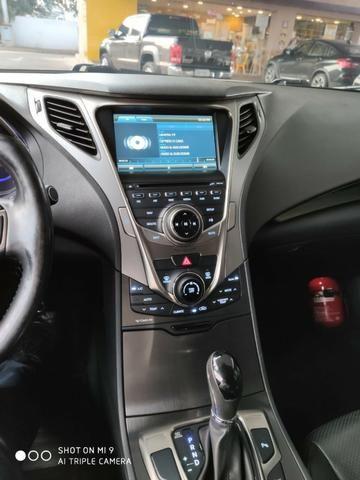 Hyundai Azera V6 Automático - Foto 9