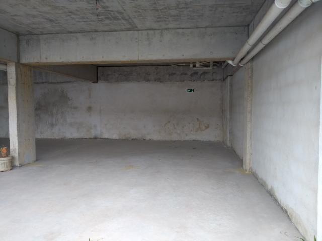 Cobertura à venda, 2 quartos, 2 vagas, havaí - belo horizonte/mg - Foto 20