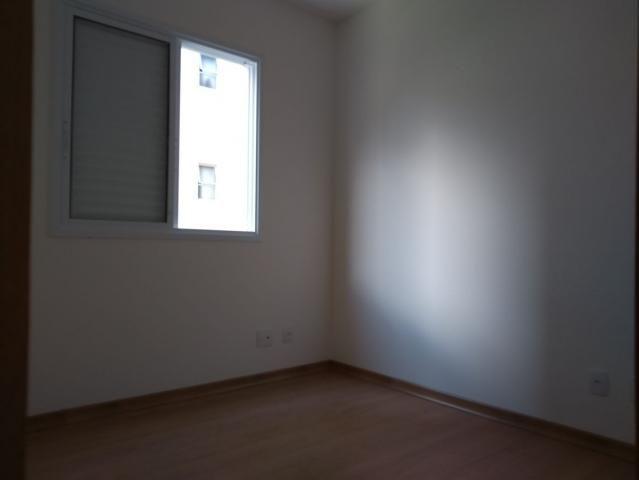 Apartamento à venda, 2 quartos, 2 vagas, buritis - belo horizonte/mg - Foto 11