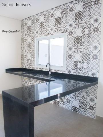 Casa à venda com 2 dormitórios em Jardim residencial veneza, Indaiatuba cod:CA09330 - Foto 13
