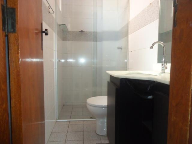 Apartamento à venda, 2 quartos, buritis - belo horizonte/mg - Foto 8