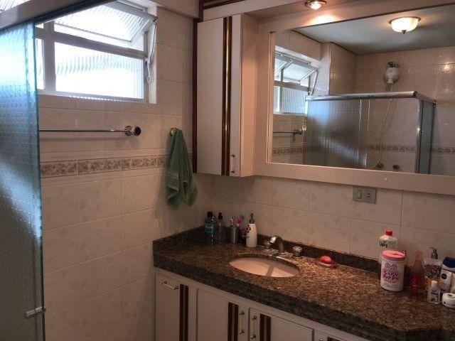 Apartamento à venda, 2 quartos, 1 vaga, zona 01 - maringá/pr - Foto 14