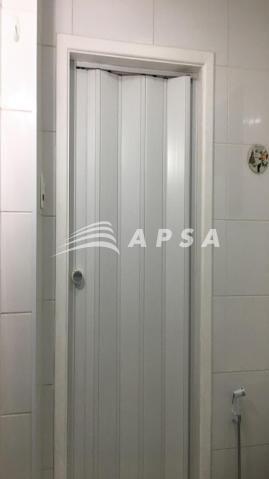 Apartamento para alugar com 1 dormitórios em Leblon, Rio de janeiro cod:9411 - Foto 12