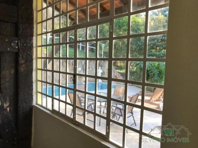 Chácara à venda em Araras, Petrópolis cod:2171 - Foto 4