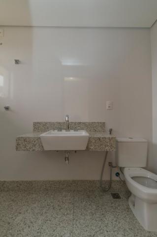Apartamento à venda, 3 quartos, 3 vagas, barreiro - belo horizonte/mg - Foto 12