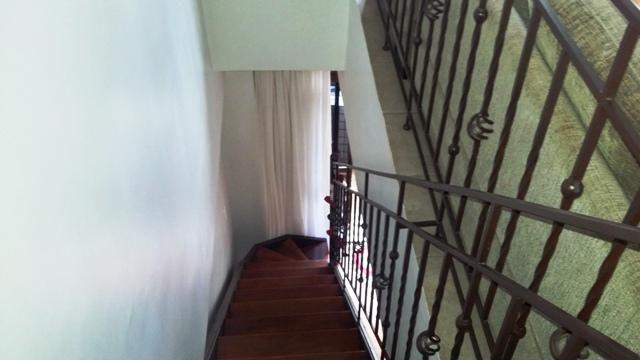 Cobertura à venda, 3 quartos, 2 vagas, buritis - belo horizonte/mg - Foto 7