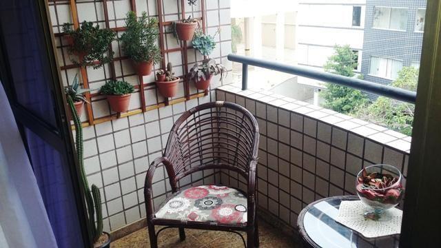 Cobertura à venda, 3 quartos, 2 vagas, buritis - belo horizonte/mg - Foto 5