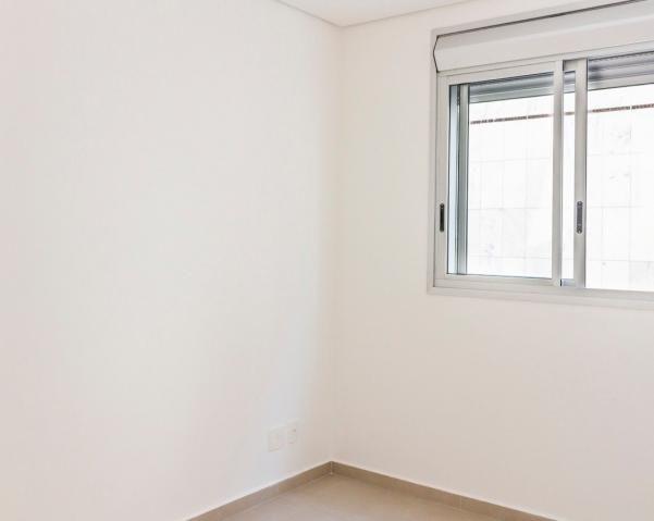 Apartamento à venda, 4 quartos, 3 vagas, barroca - belo horizonte/mg - Foto 9