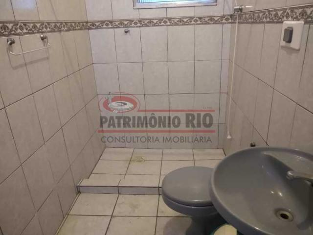Casa à venda com 3 dormitórios em Cordovil, Rio de janeiro cod:PACA30442 - Foto 6