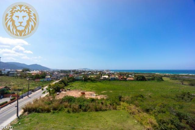 Loft a venda no campeche em florianópolis - Foto 15