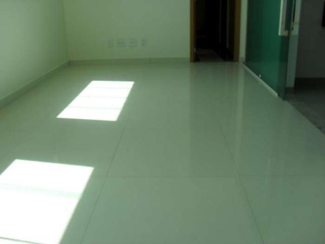 Área privativa à venda, 3 quartos, 3 vagas, gutierrez - belo horizonte/mg - Foto 2