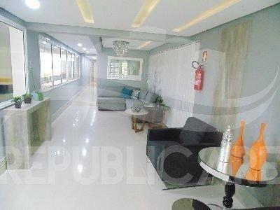 Apartamento à venda com 2 dormitórios em Cidade baixa, Porto alegre cod:RP7162 - Foto 3