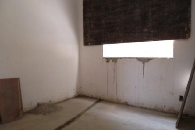 Cobertura à venda, 3 quartos, 3 vagas, padre eustáquio - belo horizonte/mg - Foto 4