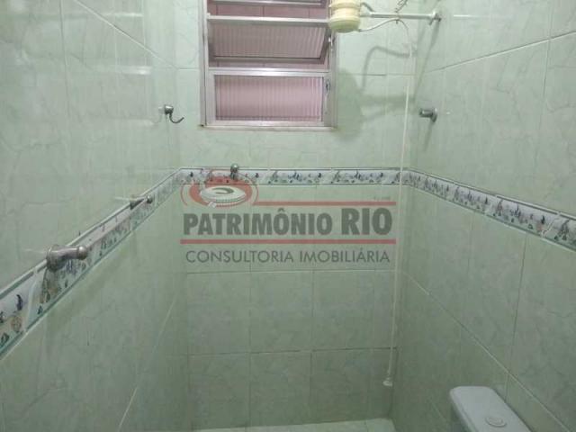 Casa à venda com 3 dormitórios em Cordovil, Rio de janeiro cod:PACA30442 - Foto 15