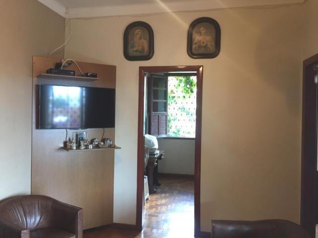 Casa à venda, 3 quartos, 3 vagas, padre eustáquio - belo horizonte/mg - Foto 4